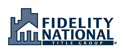 fidelity-national-logo