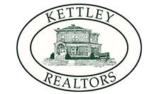 Kettley Support